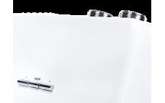 Водонагреватель проточный Electrolux NPX 8 AQUATRONIC DIGITAL PRO