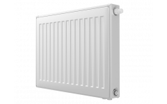Радиатор панельный Royal Thermo VENTIL COMPACT VC22-500-1000 RAL9016