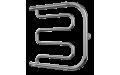 Полотенцесушитель TERMINUS Фокстрот БШ 500х400
