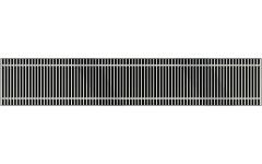 Внутрипольный конвектор Varmann Ntherm