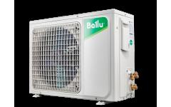 Кассетная сплит-система (кондиционер) Ballu Machine BLC_C-12HN1_19Y (compact)