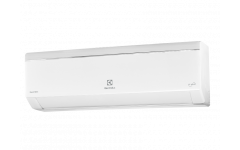 Настенная сплит-система (кондиционер) ELECTROLUX EACS-09HF/N3_21Y