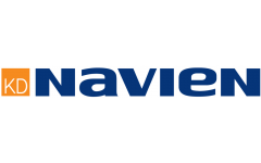 Navien